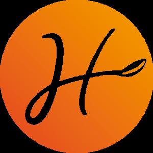 Den Houten Lepel